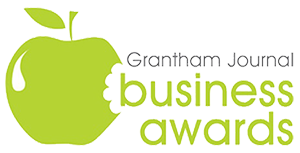 Grantham Business Awards