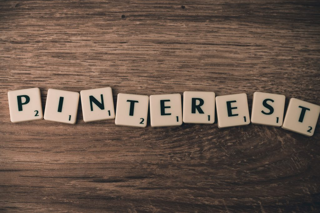Is Pinterest Right for Your eCommerce Business?