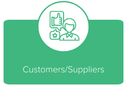 Customers/Suppliers