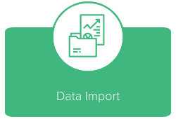 Data Import Guide